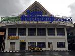 bandara-sam-ratulangi-manado_20170714_144053.jpg