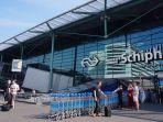 Berusia Lebih dari 100 Tahun, Ini 7 Bandara Tertua di Dunia yang Masih Beroperasi