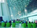 bandara-soekarno-hatta_20171007_204106.jpg