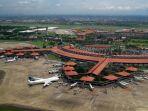 bandara-soekarno-hatta_20171105_132331.jpg