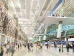 bandara-soekarno-hatta_20180110_105514.jpg