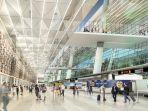 bandara-soetta_20180209_170538.jpg