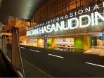 bandara-sultan-hasanuddin-makkasar.jpg