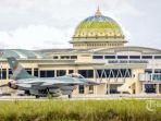 bandara-sultan-iskandar-muda_20170110_164255.jpg