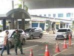 bandara-sultan-mahmud-badaruddin-ii_20180608_143641.jpg