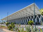 bandara-tercantik_20180109_112226.jpg