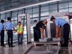 bandara_20160915_174742.jpg