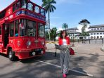 bandros-bandung-tour-on-bus_20180822_111411.jpg