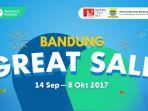 bandung-great-sale-2017_20170911_162145.jpg