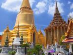 bangkok_20160808_090121.jpg