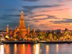 bangkok_20170420_123642.jpg