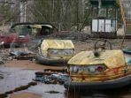 bangunan-di-chernobyl.jpg
