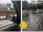 banjir-di-jalanan-manila-bay_20180815_110305.jpg