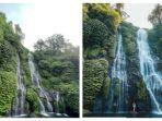 banyumala-twinn-waterfalls-buleleng-bali.jpg