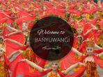 banyuwangi_20170212_145721.jpg
