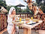 baobab-safari-prigen-pasuruan-gambar.jpg