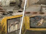 bar-kuno-yang-ditemukan-di-pompeii.jpg