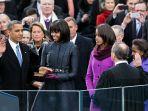 barack-obama_20170120_091945.jpg