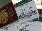 barcode-boarding-pass.jpg