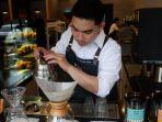 barista-maxx-coffee-dp-mall-semarang.jpg