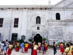 basilica-del-santo-nino_20170319_145553.jpg