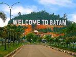 batam_20171031_160627.jpg