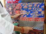 batik-bogor_20170424_090951.jpg