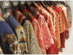batik-danar-hadi.jpg