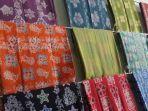 batik-gonggong_20170518_153020.jpg