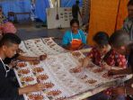 batik-khas-raja-ampat_20171020_085525.jpg