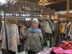 batik-rumah-suryowijayan-yogyakarta.jpg