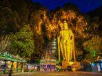batu-caves-di-malaysia_20170404_075706.jpg