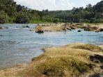 batu-nongol-wisata-alam-di-sumatera-utara-yang-memesona.jpg
