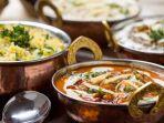 bawarchi-indian-satu-restoran-halal-di-bangkok.jpg