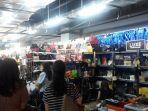 bazar-posh-market_20180826_100504.jpg
