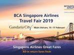 bca-singapore-airline-travel-fair-2019.jpg
