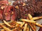 beef-steak.jpg