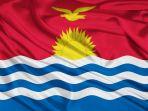 bendera-kiribati_20171226_125715.jpg