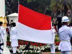 bendera-merah-putih1.jpg