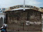 benteng-amurang_20180805_163156.jpg
