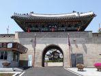 benteng-jinjuseong-korea-selatan.jpg