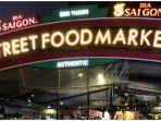 benthanh-street-food-market.jpg