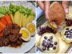 beragam-kuliner-indonesia.jpg
