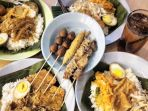 beragam-menu-nasi-khas-nusantara-yang-tersedia-di-warung-sego-nusantara_20180818_155349.jpg