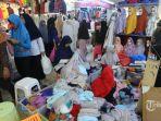 berburu-busana-muslim-di-thamrin-city_20181017_143953.jpg