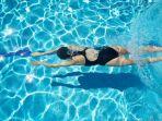berenang_20170214_155938.jpg