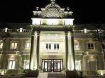 beth-kasegaran-theresia-senior-living-resort.jpg