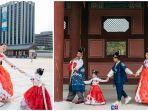 betrand-peto-putra-onsu-liburan-ke-korea-selatan.jpg