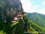 bhutan_20170219_155054.jpg