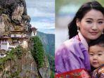 bhutan_20170918_150041.jpg